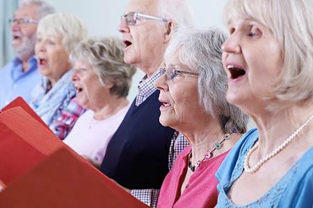 erw_gesang-senioren