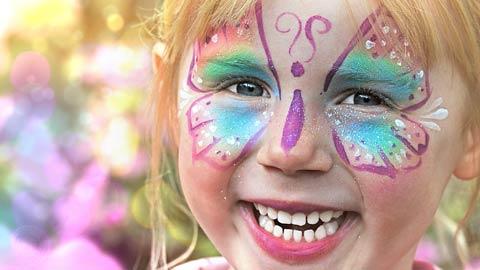 home_galerie_05-kindergeburtstag